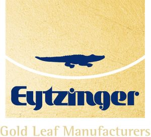Eytzinger Logo